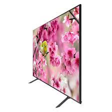 Smart Tivi Samsung 70 inch 4K UHD UA70RU7200KXXV - 70RU7200 – Điện Máy EGC  - Điện Máy Chính Hãng Giá Rẻ