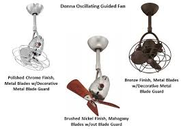 decorative ceiling fans beat summer s heat with sizzlin style throughout directional fan plan 16