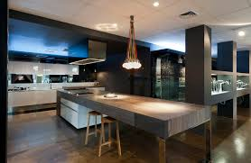 Australian Kitchen Minosa Design Kitchens