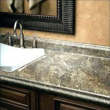 quartz countertops home depot countertop cleaner or calculator