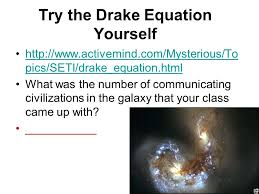 4 try the drake equation