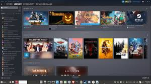 Design Games Now Steams New Design And Remote Play Together Feature Are Now