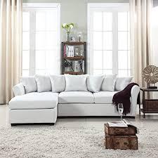 divano roma furniture modern sectional