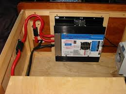 caravan leisure battery wiring diagram caravan wiring diagrams