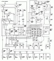 stunning 1995 gmc topkick wiring diagram 92 s10 wiring diagram for chevrolet s10 wiring diagram at 1991 Chevy S 10 Wiring Diagram