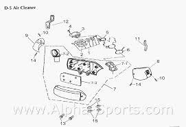 alpha sport 50 related keywords suggestions alpha sport 50 alpha sports lg 90 wiring diagram additionally sport 50