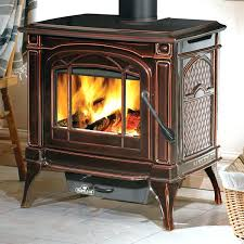 wood stove glass doors door full size of interior iron burning fires cast fireplace cleaner for wood stove glass doors
