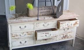 vintage look bedroom furniture. Perfect Furniture Impressive Vintage Looking Bedroom Furniture Intended Look Style Decor  Antique To R