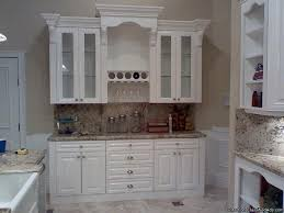 kitchen remodeling boca raton fl cabinet pennysaverusa