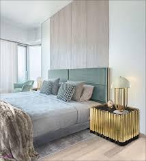 Mirrored Headboard Bedroom Set Amazon Roundhill Furniture Montana ...