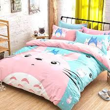 dragon ball z comforter dragon ball z comforter set dragon ball z bedding sets dragon ball