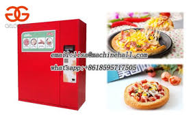 Vending Machine Sandwiches Suppliers Impressive Automatic Sandwich Vending MachineBox Rice Vending Machine Price