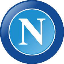 SSC Napoli - Wikipedia
