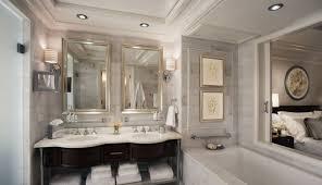 Hotel Bathroom Designs Bathroom Amazing Small Luxury Bathrooms Ideas Bathroom Design