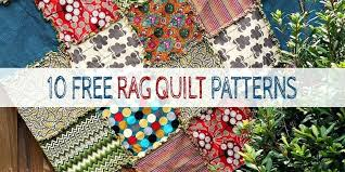 Rag Quilt Tutorial Pinterest Baby Rag Quilts Pinterest Find This ... & ... Rag Quilts Pinterest Baby Rag Quilts Pinterest 10 Free Rag Quilt  Patterns Tutorials Rag Quilt Tutorial ... Adamdwight.com