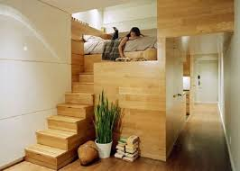 loft bed with stairs. gallery for adult loft bed with stairs