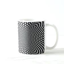 Office coffee mugs Specialty Coffee Clever Coffee Mugs If Like To Order Your Very Own Optical Illusion Coffee Mug You Can Clever Coffee Mugs Chbovabllitmusclub Clever Coffee Mugs The Office Coffee Mug Funny Coffee Mugs Clever