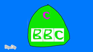 From wikimedia commons, the free media repository. Daily Movies Hub Download Cbbc Logo History