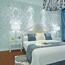 decoration modern simple luxury. Paper For Walls Decoration Luxury Simple Striped Damask Wallpaper Decor Modern Wall Rolls T