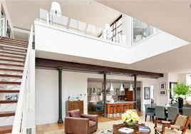 wonderful design for stunning open floor plan apartment ideas