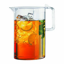 iced tea pitcher clipart. Perfect Clipart In Iced Tea Pitcher Clipart D
