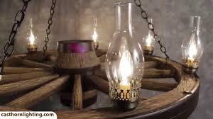 home mason jar chandeliers large wagon wheel chandelier