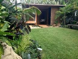 Small Picture Tropical Garden Design Freshwater Northern Beaches Landscapers