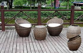 modern outdoor ideas medium size patio awesome small outdoor chairs ikea furniture designs awesome outdoor