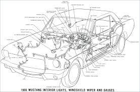 1965 mustang alternator wiring diagram kanvamath org alternator wiring diagram 66 mustang 1965 ford falcon dash wiring diagram mustang auto trans system died