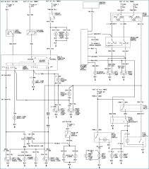 2005 dodge durango fuse box diagram dakota v8 adorable 2001 wiring 2004 dodge dakota wiring diagram 1994 dodge dakota headlight wiring diagram 2000 2002 wirdig of 2005 dodge durango fuse box diagram