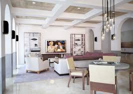 Miami Interior Design Companies Haglof Miami Designs New Interior Design Companys