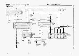 wds bmw wiring diagram system f10 wds image wiring bmw m5 wiring diagram bmw printable wiring diagram database on wds bmw wiring diagram system