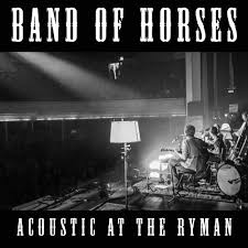 <b>Band Of Horses's</b> stream on SoundCloud - Hear the world's sounds