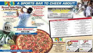 view and print s for your favorite pizzas from round table pizza find s and pizza specials from the round table pizza location near you