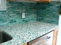 recycled glass countertops cost creative home design impressive glass countertops cost recycled glass countertops cost vs