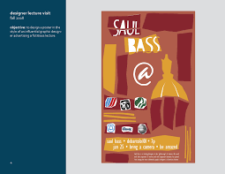 graphic design by vu nguyen at coroflot com saul bass poster i am double majoring in industrial design and graphic design these are just a few of my graphic design posters