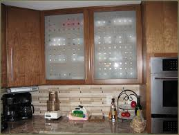 smoked glass cabinet doors modern style replace kitchen cabinet within frosted glass doors for kitchen cabinets