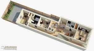 floor plan 3d. First Floor Plan Rendering 3d R