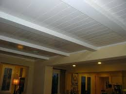 Basement drop ceiling tiles Natashamillerweb Hanging 1261nchurchstinfo Hanging Drop Ceiling Hanging Wire Hanging Suspended Ceiling Tiles
