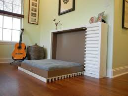 Fold Down Bunk Beds Murphy Bed Sofa Murphy Bed With Couch Diy Does The Murphy Bed Fold
