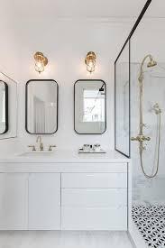black framed bathroom mirrors. Impressive 19 Black Framed Bathroom Mirror Image Result For Stylish Thin Grey Frame Mirrors E