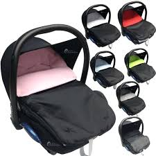 graco car seat liner large size of car seat car seat liner replacement infant boy car graco car seat