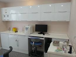 dental office furniture. dental cabinet for clinic or hospitaldental laboratory supplies office furniture
