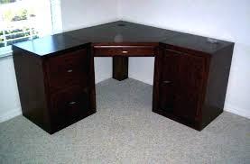corner computer desk with storage wood corner computer desk wooden corner desk corner desk wood corner