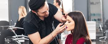 why makeup artistry isn t just for women anymore top 5 male makeup artists tspa san jose beauty