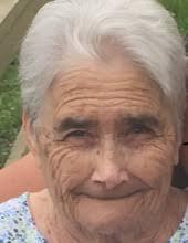 Georgia Myrtle Baldwin Obituary - Gate City, Virginia , Gate City Funeral  Home | Tribute Archive