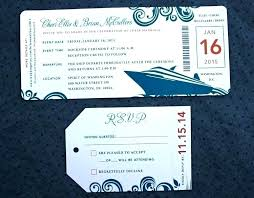 Cruise Gift Certificate Template Printable Ticket For A Royal Cruise Ship Template Free Editable