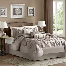 Small Picture Comforter Image Plum Decor Nautica Wayfair Nautica Full Size