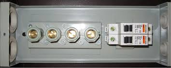 whole street lighting pole metal fuse box cabinet alibaba com street lighting pole metal fuse box cabinet