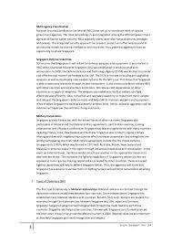 social studies essays 3